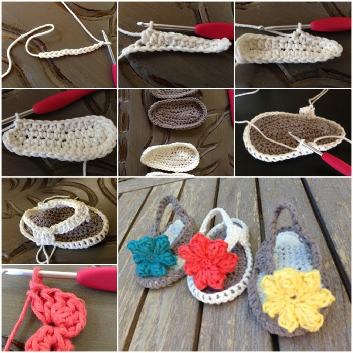 simple crochet projects Simple crochet projects 392 likes this page is dedicated to all crochet hobbyists typically replies within a day contact simple crochet projects on messenger.