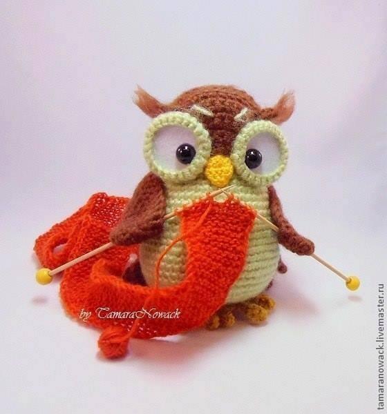 crochet-owls-1