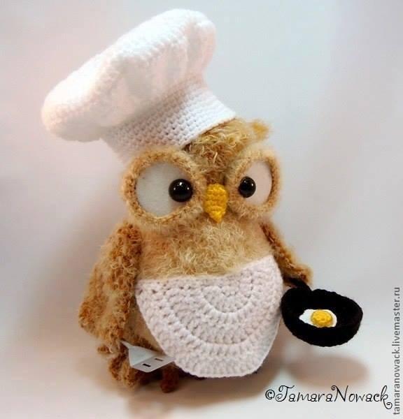 crochet-owls-2