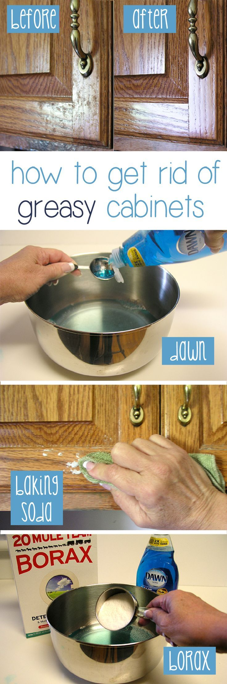 cleaning grease from kitchen cabinets how to clean grease from kitchen cabinet doors 8218