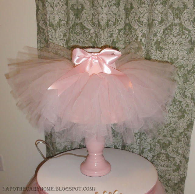 29 Lovely Things You Can Do With A Tutu Page 2 Of 3