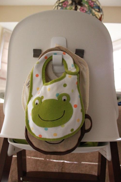 20-Genius-Parenting-Hacks-That-Make-Parenting-So-Much-Easier 26