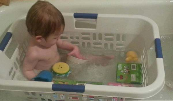 20-Genius-Parenting-Hacks-That-Make-Parenting-So-Much-Easier1