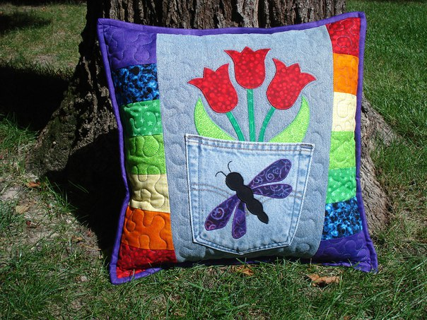 Cutest Diy Pillow Ideas