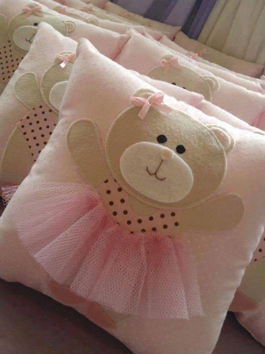 Pillow Ideas Cute: Cutest DIY Pillow Ideas   Page 2 of 4,