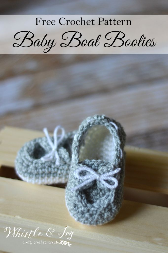 Free Crochet Pattern For Baby Boat Shoes : Beautiful Crochet Button Loafers with Pattern For Your ...
