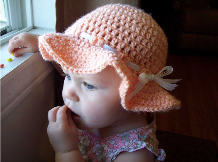 Find great deals on eBay for baby sunhat. Shop with confidence.