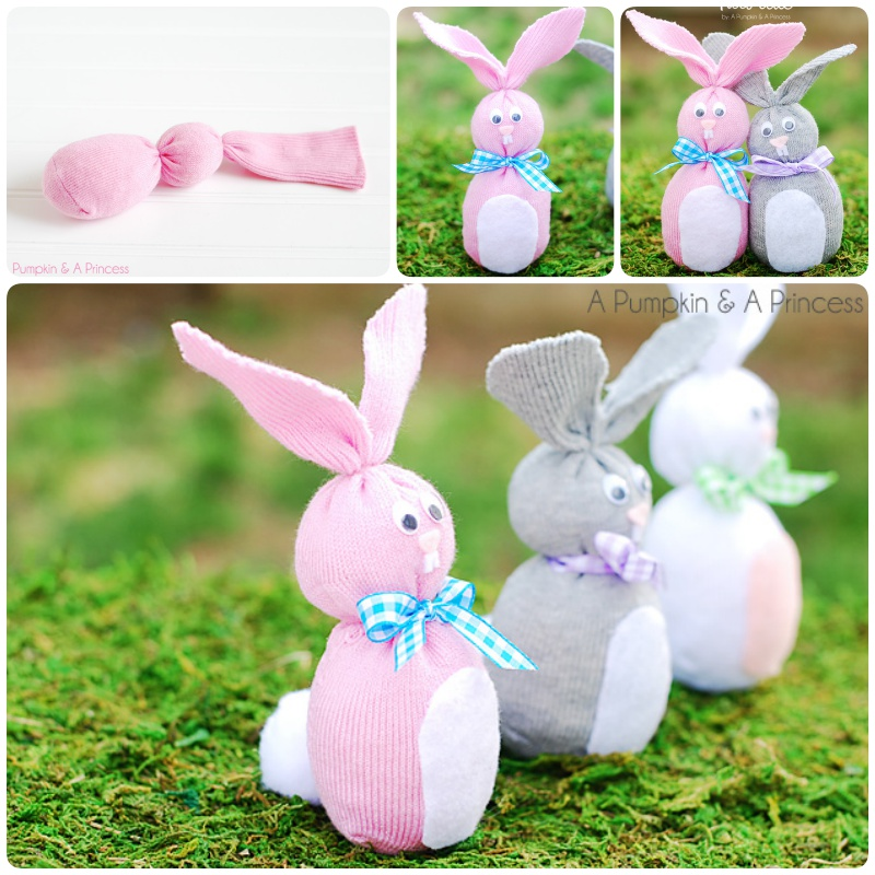 bunny 2016 easter 4k - photo #35