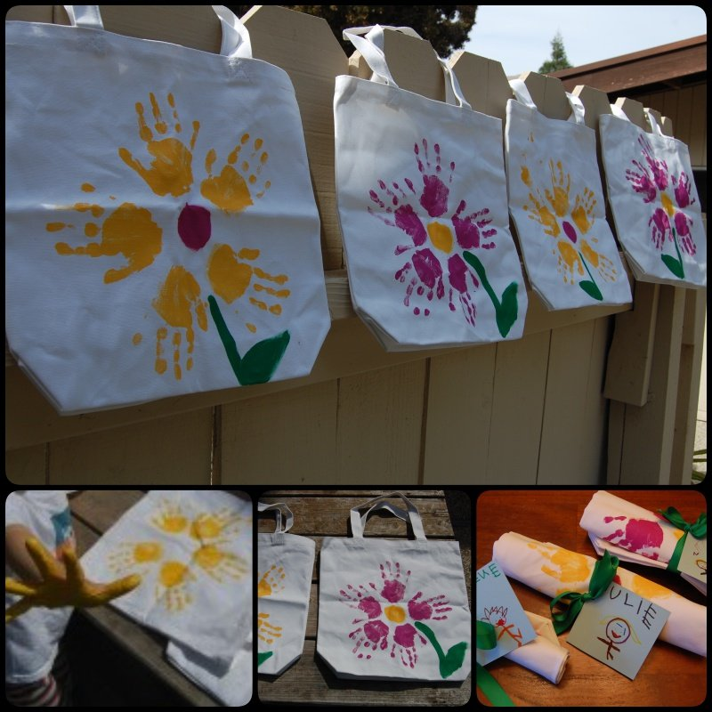 handprint flower craft 20 diy s day craft project ideas page 3 of 4 2150