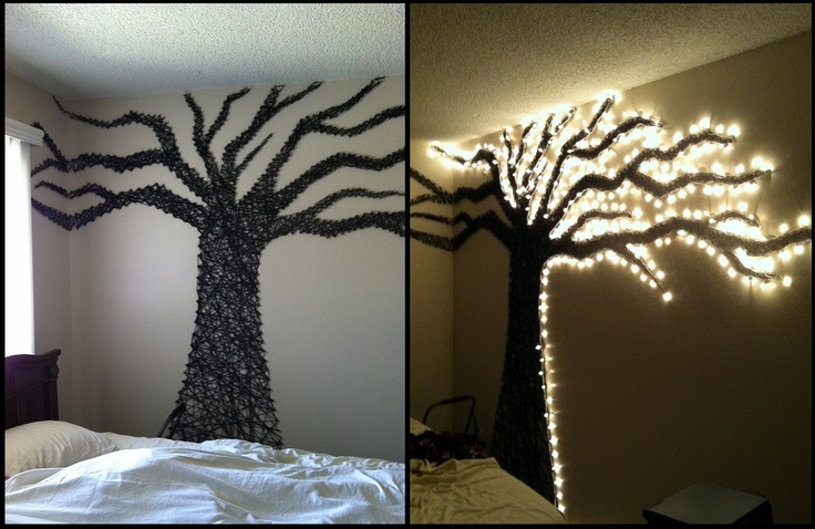 30+ Creative DIY String Art Project Ideas - Page 4 of 5