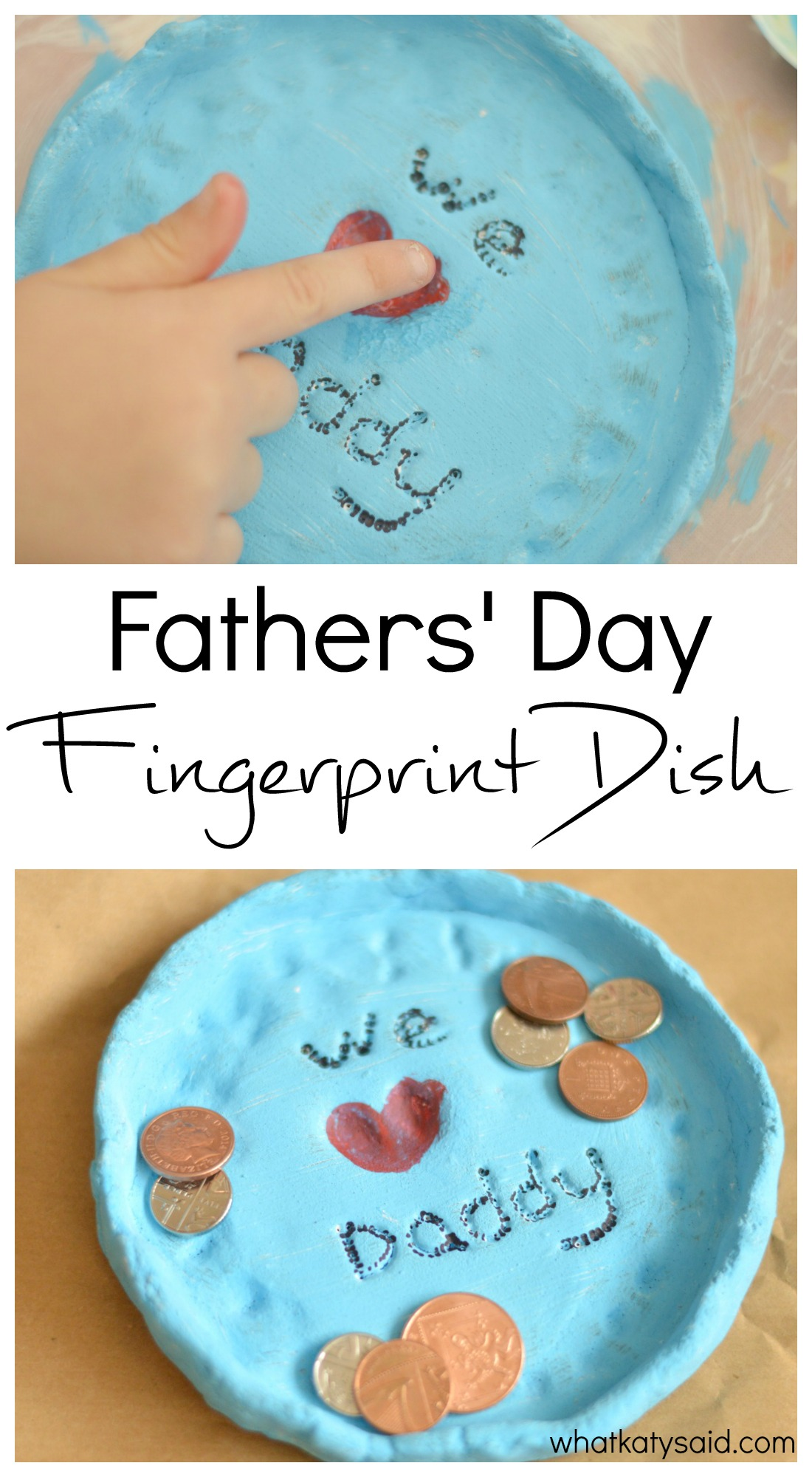 25 father s day craft and gift ideas for kids for Toddler craft gift ideas