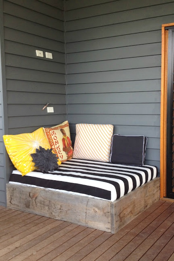 25 Awesome Backyard Diy Project Ideas On Budget Page 3 Of 3