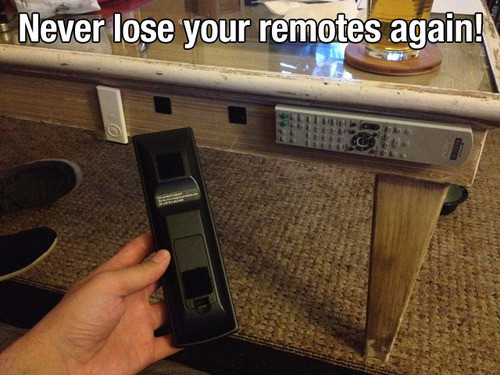 Awesome Life Hacks You Wish You Knew
