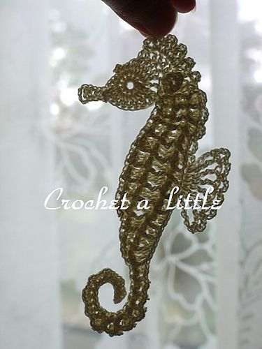 20+ Crochet Bookmark Patterns for Every Skill Level - Page ...