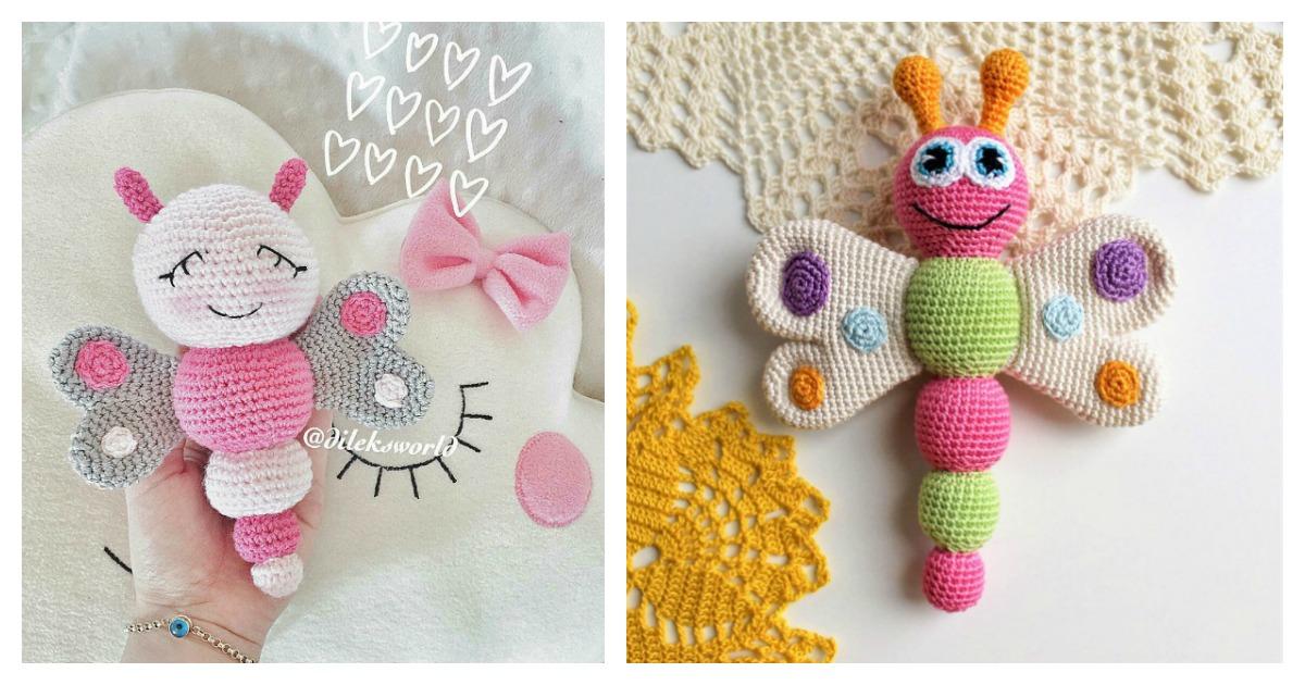 Free Printable Crochet Gift Labels | Crochet labels, Crochet gifts ... | 630x1200
