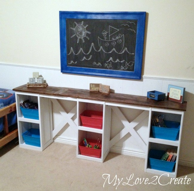 Diy Repurposed Cabinet Doors Ideas Simple Yet Creative