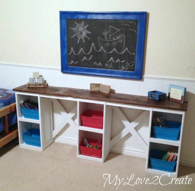 repurposed cabinet doors diy repurposed cabinet doors ideas simple yet creative 25500