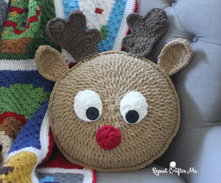 Amigurumi Reindeer Free Pattern : Souvenir cat amigurumi pattern amigurumi today