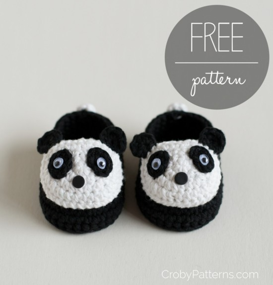Boy with Panda Hat Amigurumi Crochet – Snacksies Handicraft | 574x550