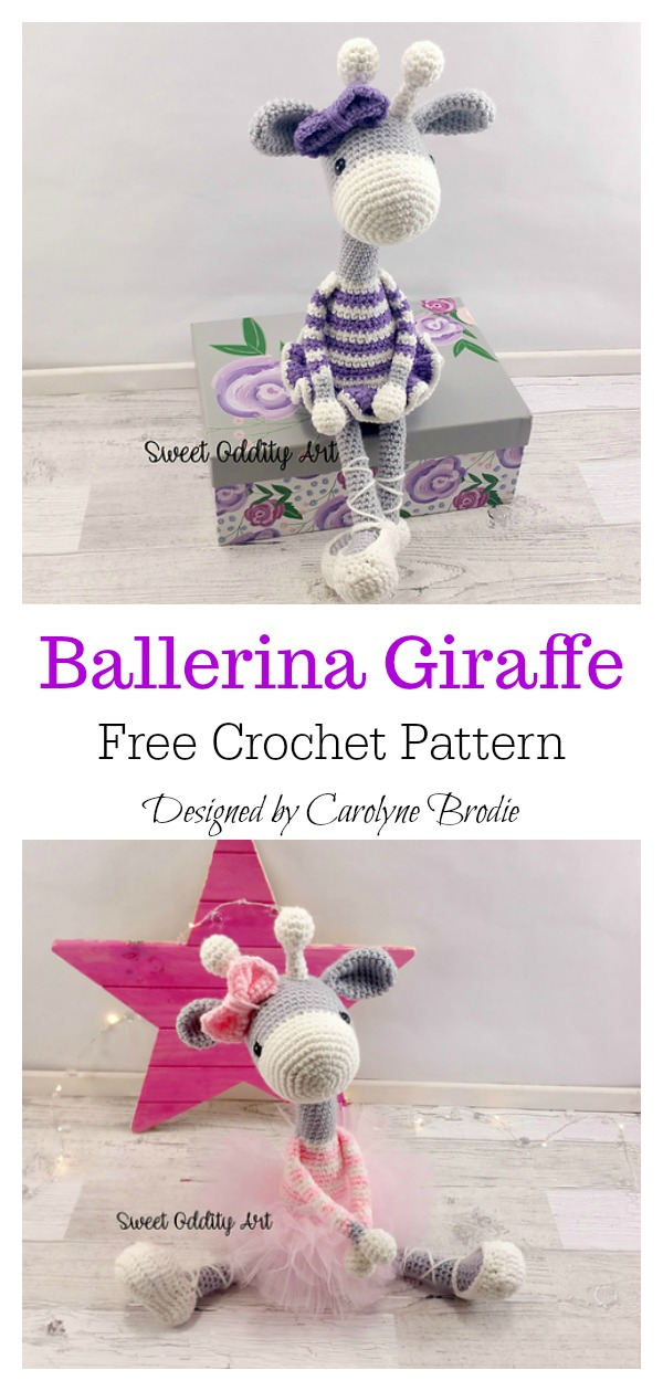 olivia the big giraffe Free (PDF DOWNLOAD) - Laydiy | 1259x600