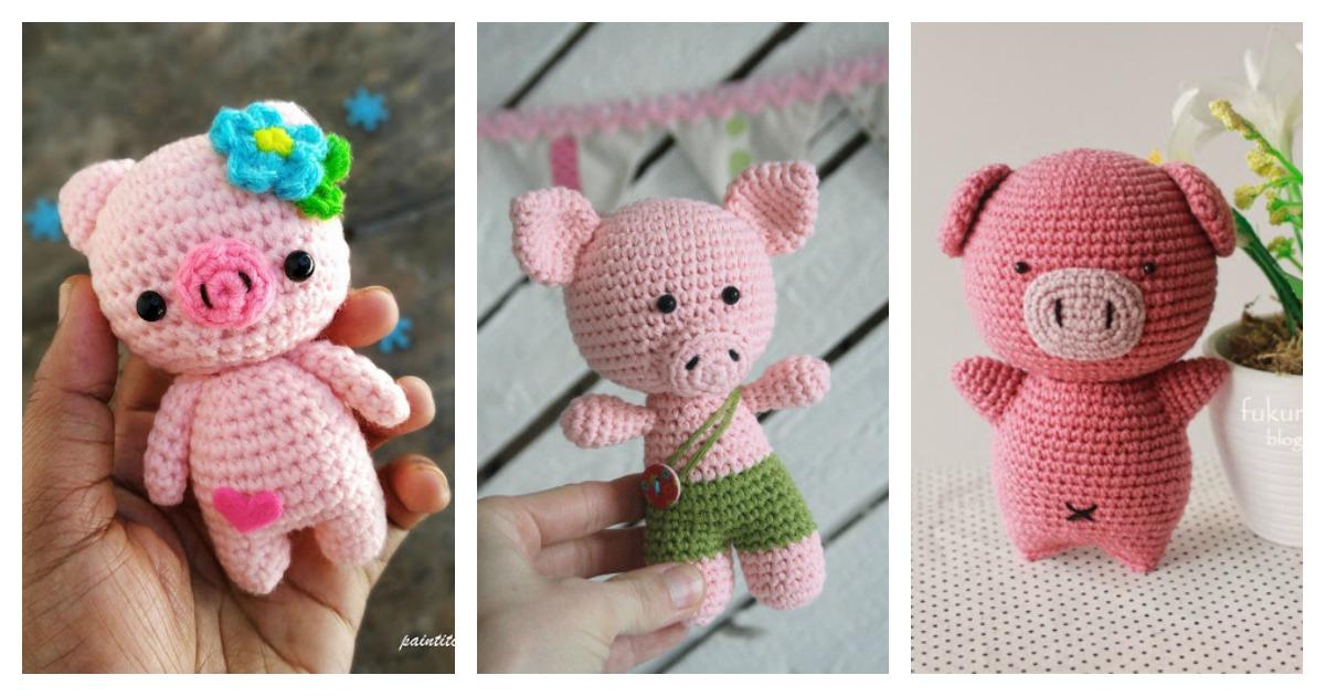 Snoo from Reddit! | Crochet patterns, Free crochet pattern, Easy ... | 630x1200