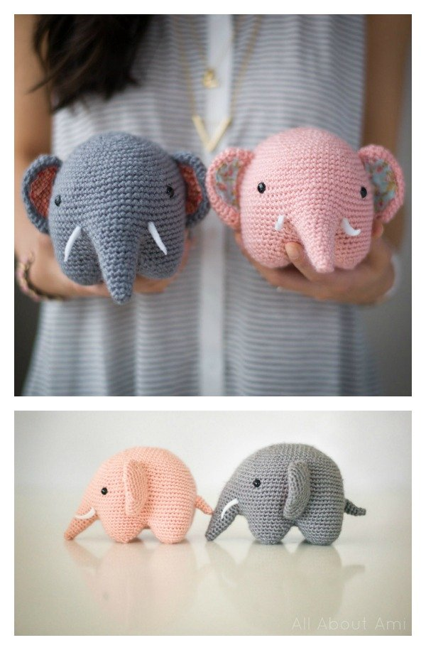 Elephant Gift Ideas For Christmas