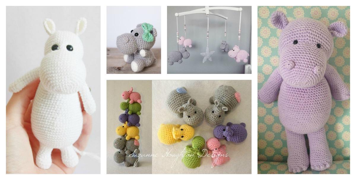 Amigurumi pattern for crochet chinchilla. Crochet cat toy pattern | 609x1200
