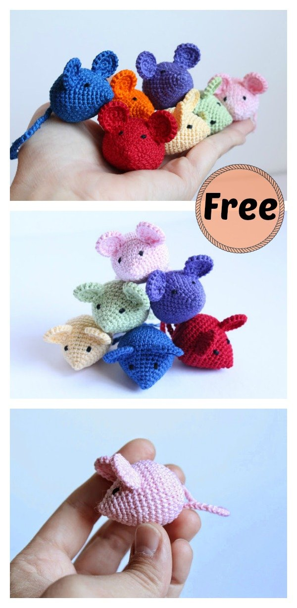 Little Miss Turtle (Free Crochet Pattern) – Pink Mouse Boutique | 1226x600
