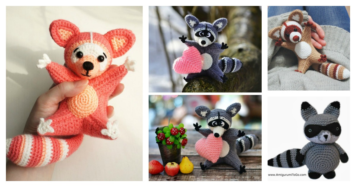 Airpod Cozy Free Crochet Patterns - DIY 4 EVER | 630x1200