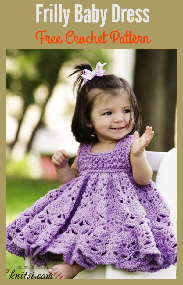 Frilly-Baby-Dress-Free-Crochet-Pattern-.jpg