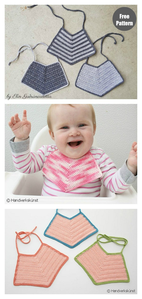 30 FREE crochet patterns by TOP Designers Vol 2 (With images ... | 1260x600