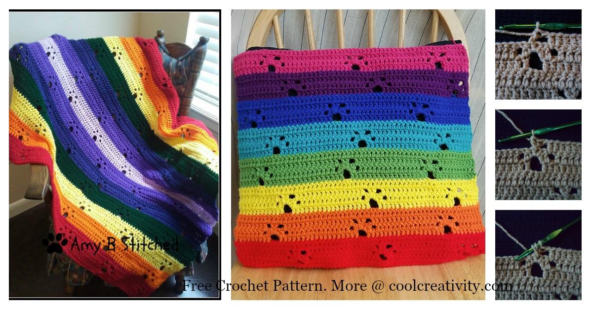 Amazon.com: Paw keychain, crochet paw, cat paw, dog paw, pet lover ... | 627x1197