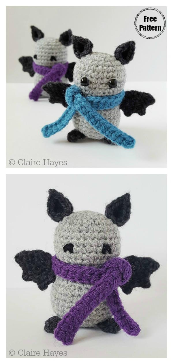 Little lady doll crochet pattern - Amigurumi Today | 1260x600