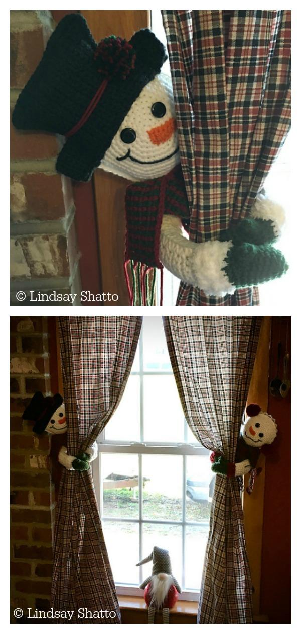 Cheeky Monkey curtain tie back pattern | Crochet monkey, Crochet ... | 1260x600