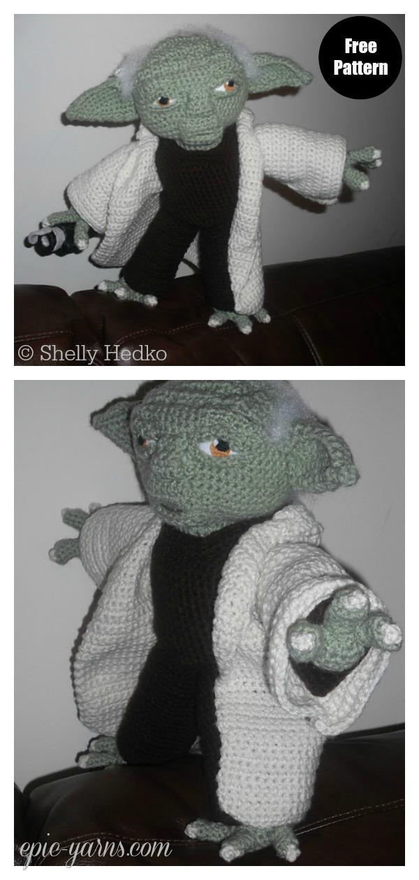 Kelly Doll crochet pattern - Amigurumi Today | 1260x600